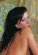 Pornhub Star Mia Khalifa sorgt für Diskussionen