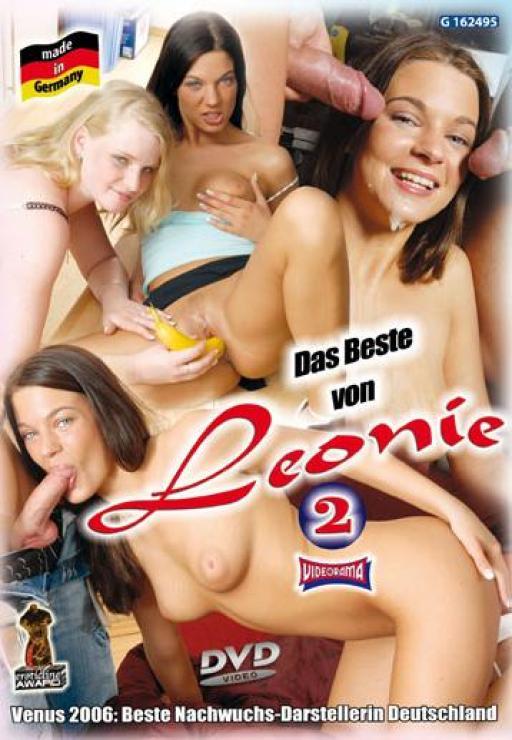 Das beste von Leonie 2
