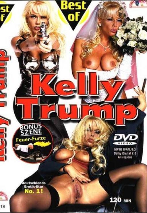 Best of Kelly Trump