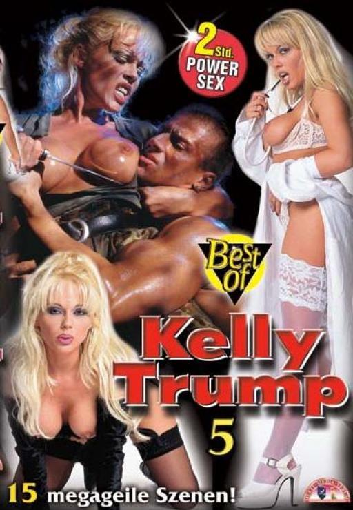Best of KellyTrump 5