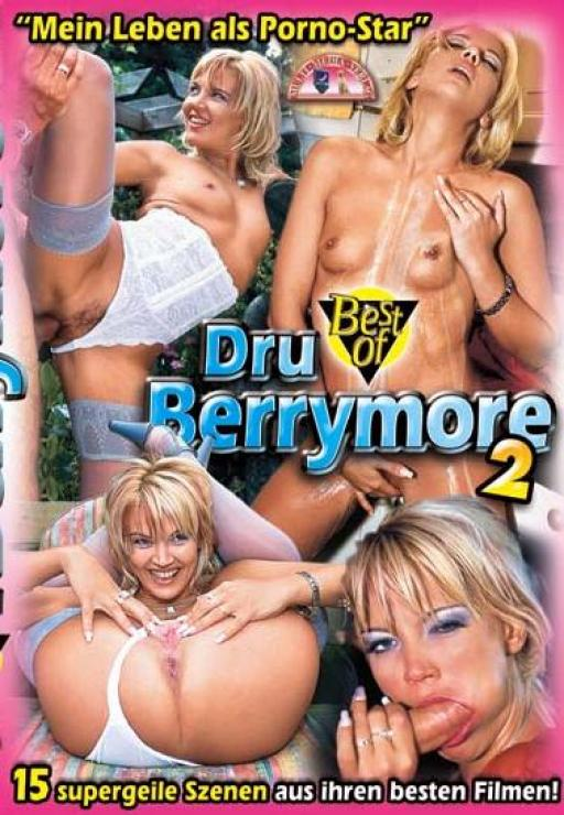Best of Dru Berrymore 2