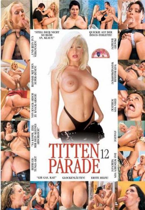 TittenParade 12