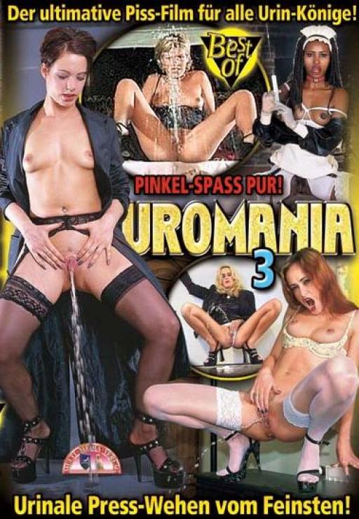 Best of Uromania Teil3