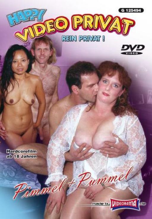 Pimmel + Pummel